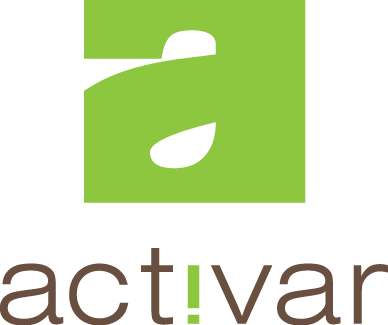 Activar Logo