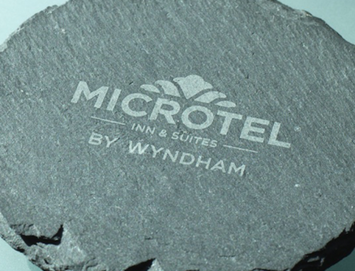 Codeveloper of Microtel Inn & Suites by Wyndham for Ontario and Québec